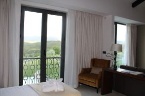 Real Abadia Congress & Spa Hotel - Junior Suite