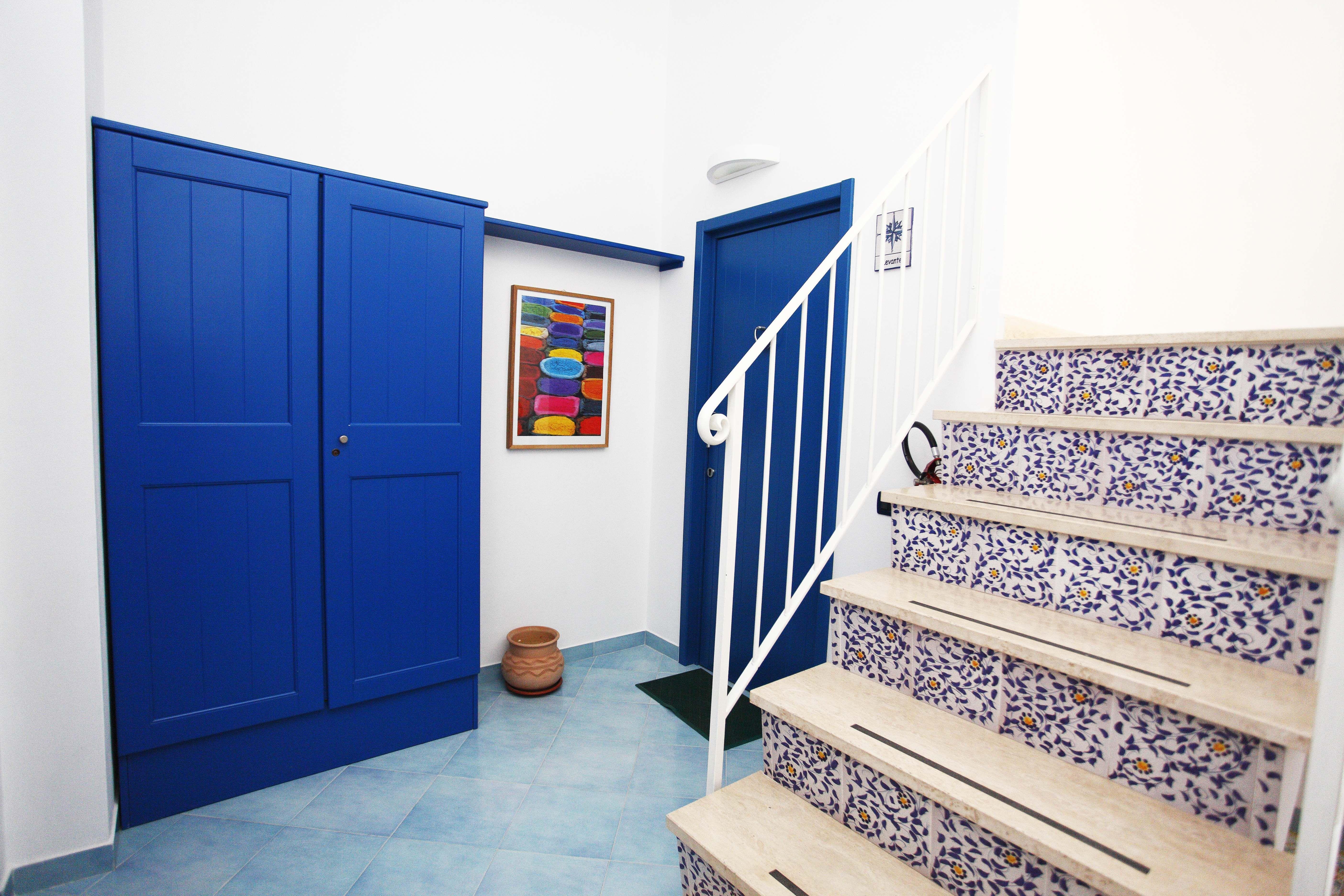 Residence per disabili rosa dei venti appartamenti trapani