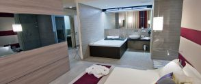 Suite AS Hotel Limbiate Fiera Limbiate